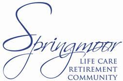 Springmoor Community