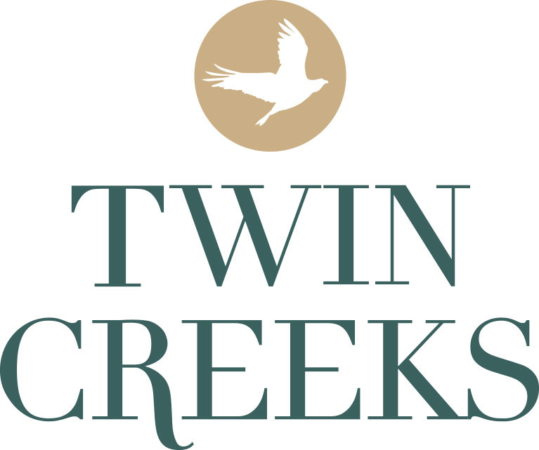 Twin Creeks Community