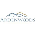 Ardenwoods Senior Independent Living Community