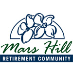 Mars Hill Retirement Community