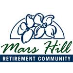 Mars Hill Retirement Community