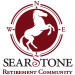 SearStone Community