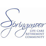 Springmoor Retirement Community